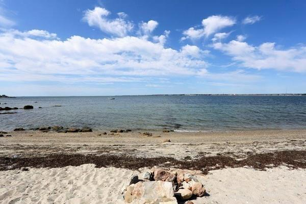 266 Sconticut Neck Road, Fairhaven, MA 02719 (MLS #72536756) :: Trust Realty One