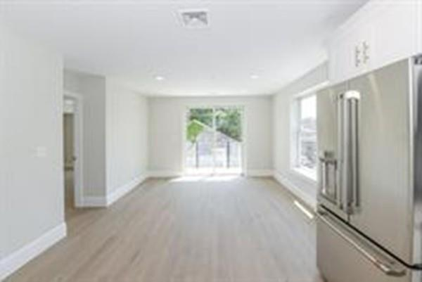 545 East Third #2, Boston, MA 02127 (MLS #72536765) :: Compass