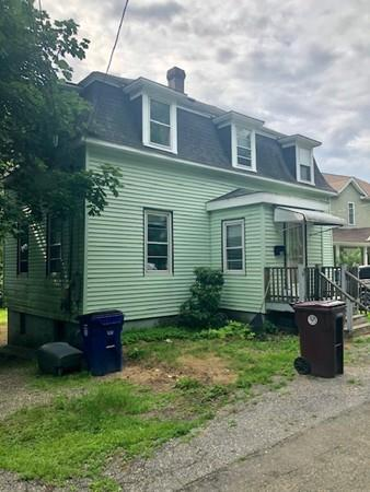 81 North Marshall, Revere, MA 02151 (MLS #72537115) :: Exit Realty
