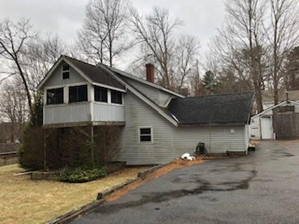 16 Lambs Grv, Spencer, MA 01562 (MLS #72537395) :: Compass