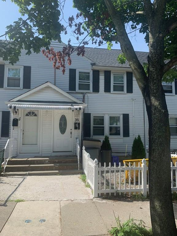 36 Perkins Ave, Malden, MA 02148 (MLS #72537442) :: DNA Realty Group
