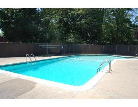 30 Newman Rd #2, Malden, MA 02148 (MLS #72537600) :: Anytime Realty