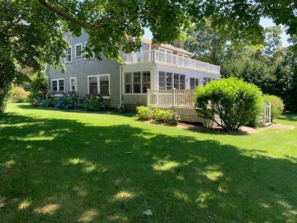 104 Winemack St & 101 Park St, Oak Bluffs, MA 02557 (MLS #72537657) :: Westcott Properties