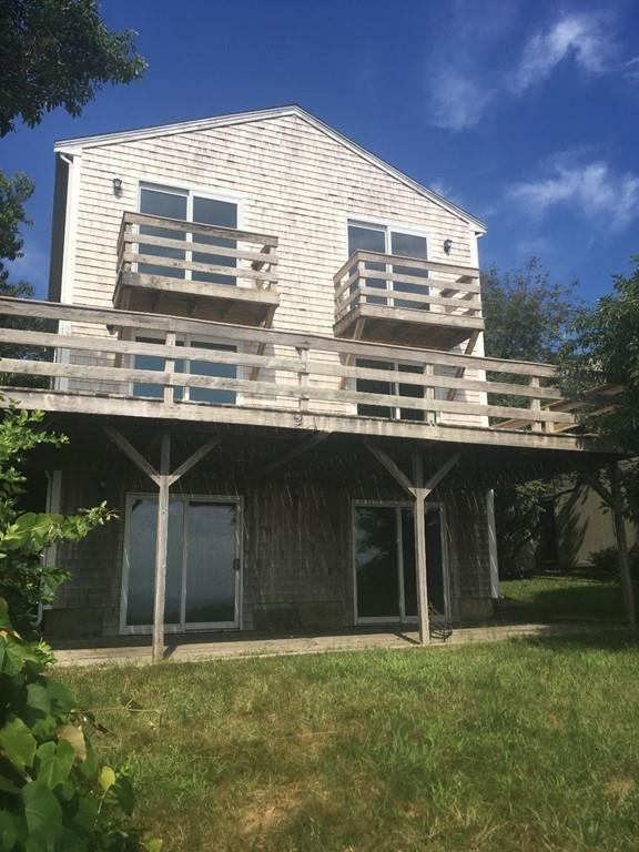 66 Shore Dr, Plymouth, MA 02360 (MLS #72537918) :: Team Patti Brainard