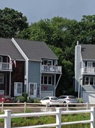 101 South Ave #901, Attleboro, MA 02703 (MLS #72538168) :: Westcott Properties