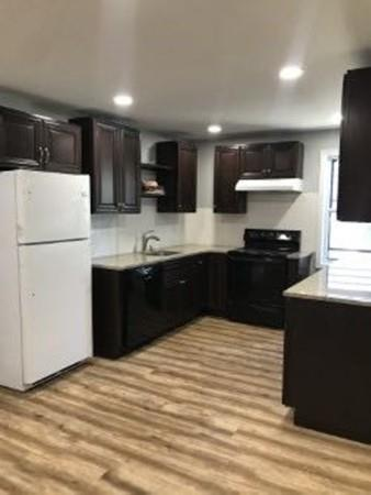 290 Whiting Ave #1, Dedham, MA 02026 (MLS #72538360) :: Westcott Properties