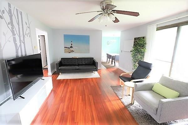 2510 Skyline Dr #11, Lowell, MA 01854 (MLS #72538455) :: Trust Realty One