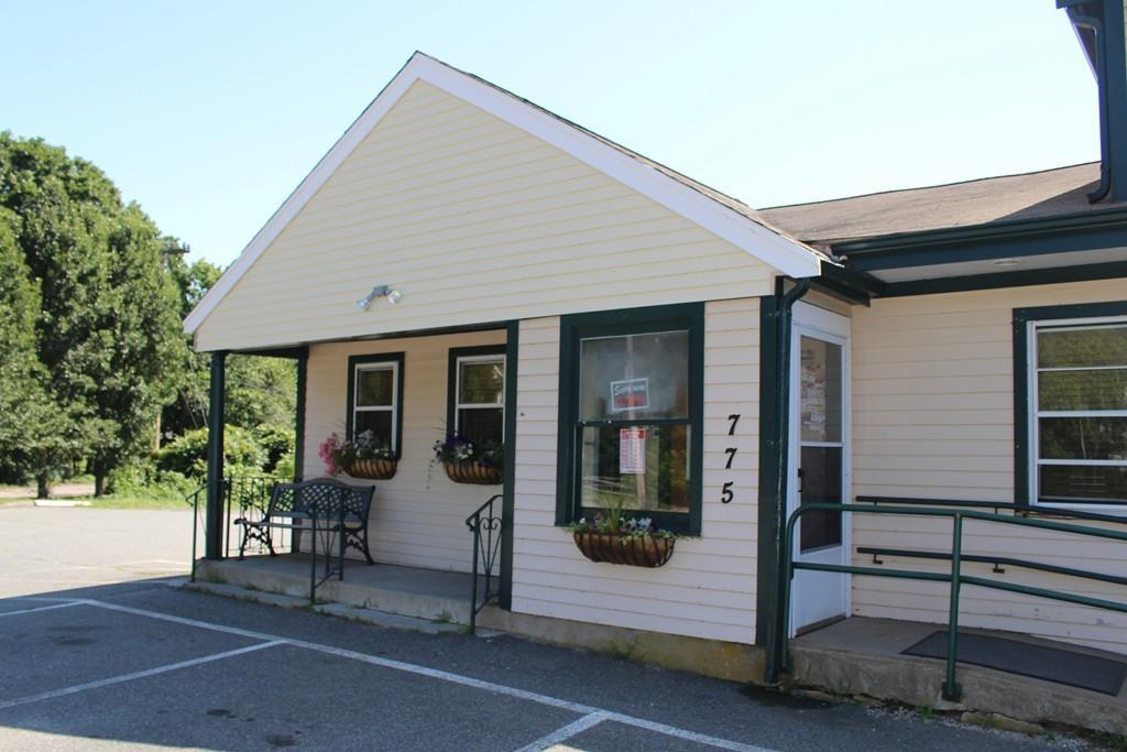 775 State Rd - Photo 1