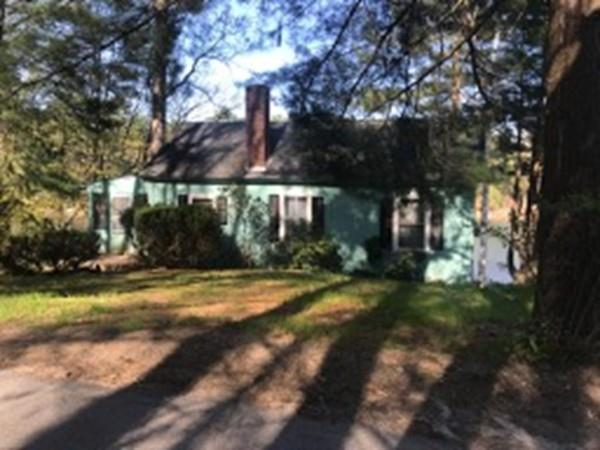 44 Pine Point Rd, Stow, MA 01775 (MLS #72540933) :: DNA Realty Group