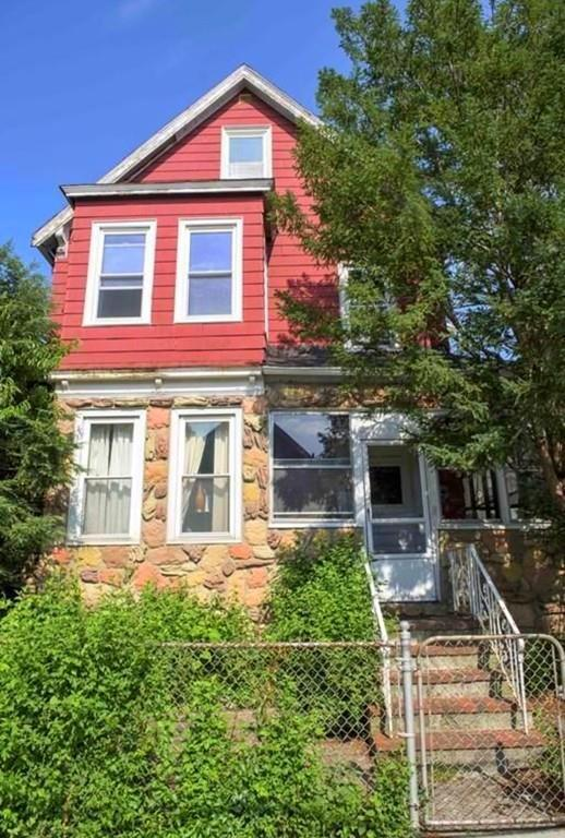 2 Essex St., Somerville, MA 02145 (MLS #72542188) :: DNA Realty Group