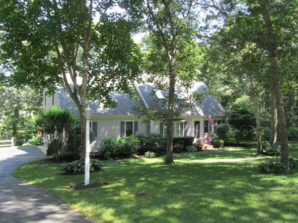 92 Augusta National, Barnstable, MA 02637 (MLS #72542874) :: Exit Realty