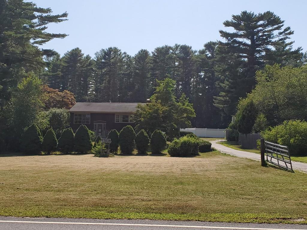 365 County Rd - Photo 1