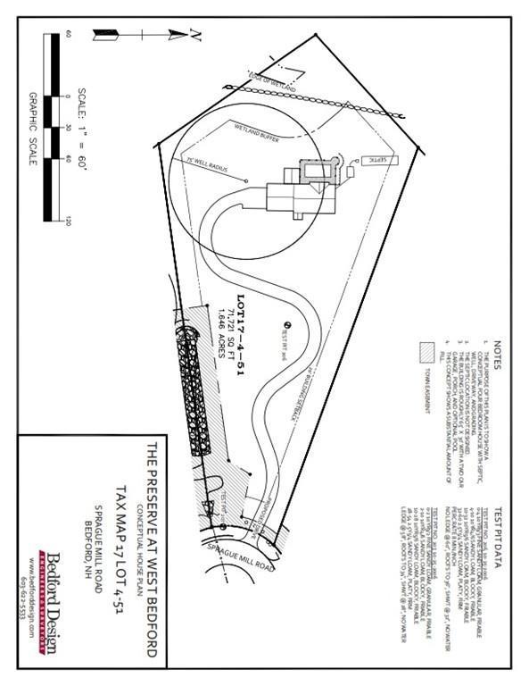 P-51 Sprague Mill Road, Bedford, NH 03110 (MLS #72543344) :: Exit Realty