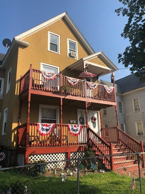 51-53 Grover St, Springfield, MA 01104 (MLS #72544784) :: Sousa Realty Group