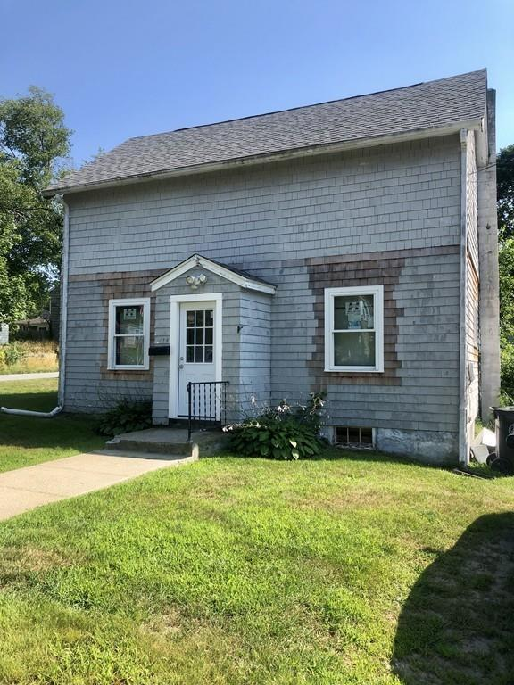 174 Puffer Ave - Photo 1