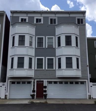 300 Medford Street #1, Boston, MA 02129 (MLS #72546129) :: Sousa Realty Group