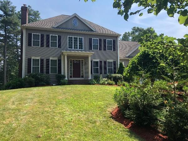 35 Victoria Ave, Weymouth, MA 02190 (MLS #72546377) :: DNA Realty Group