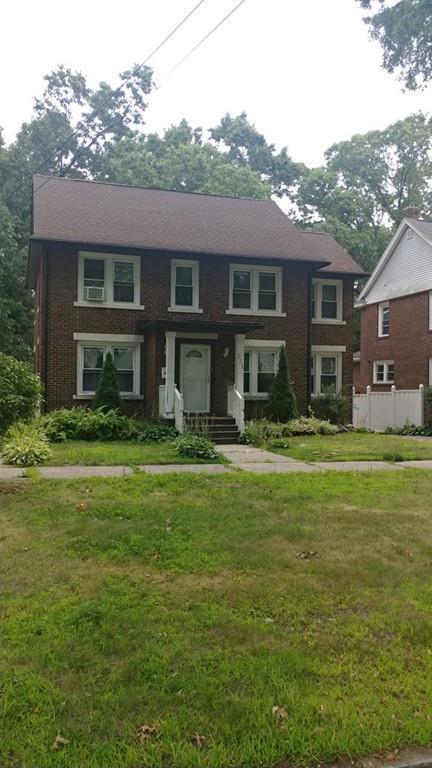 221 Norfolk St, Springfield, MA 01109 (MLS #72547391) :: Sousa Realty Group