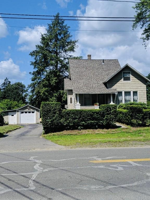 112 Montcalm St, Chicopee, MA 01020 (MLS #72548126) :: Westcott Properties