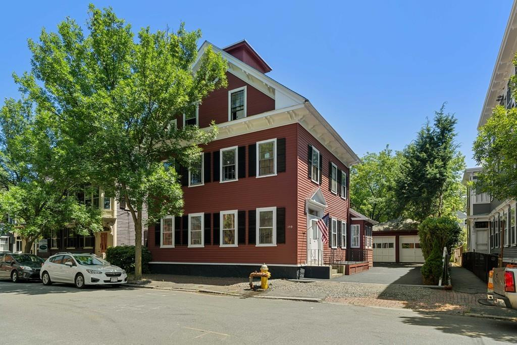 159 Federal St - Photo 1