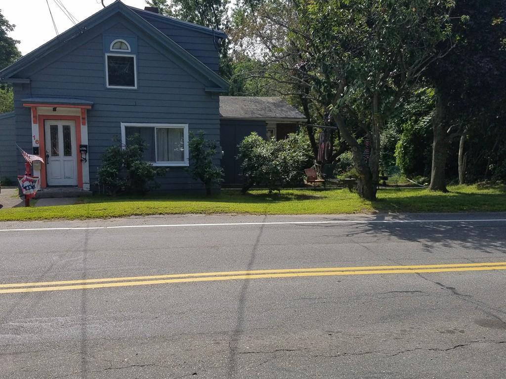 16 Topsfield Rd. - Photo 1