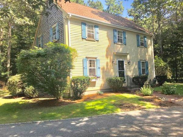 1441 Old Post Rd, Barnstable, MA 02648 (MLS #72555480) :: Vanguard Realty