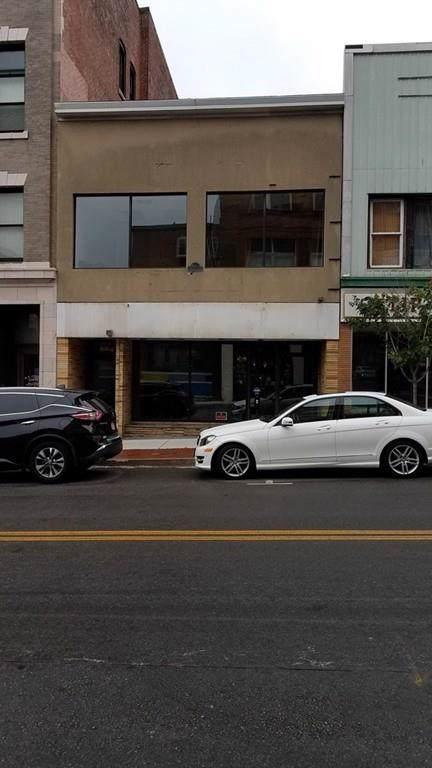 204 Union Street - Photo 1