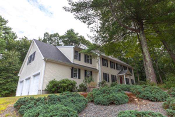 67 Cedarmill Dr, Raynham, MA 02767 (MLS #72556779) :: Primary National Residential Brokerage