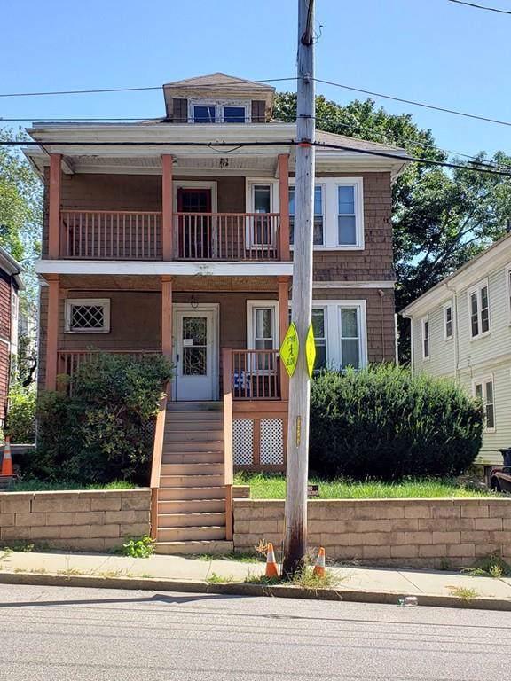 642 Harvard St, Boston, MA 02126 (MLS #72557095) :: Vanguard Realty