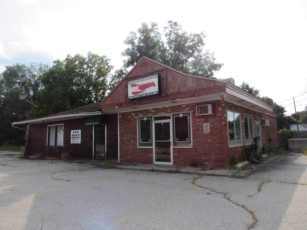 5 Fairlawn Ave - Photo 1