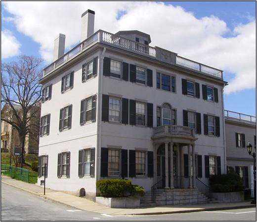 32-40 Court Street, Plymouth, MA 02360 (MLS #72557761) :: Westcott Properties