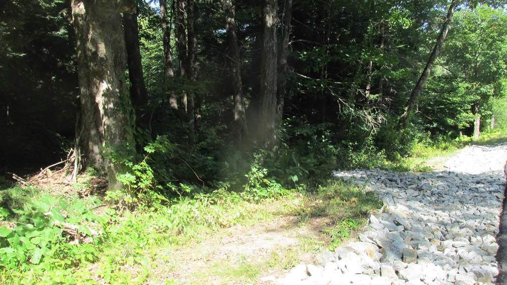 0 South Mountain Road - Photo 1