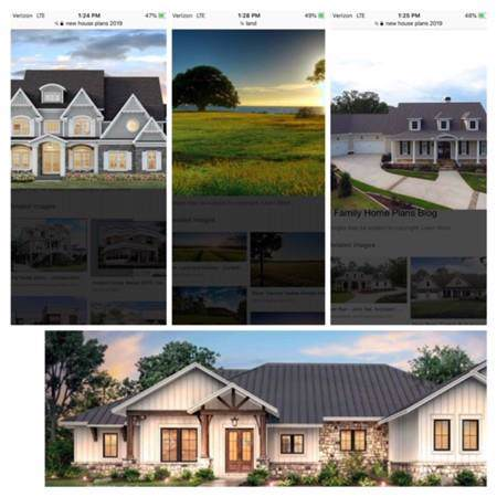 12 Field Circle, Wrentham, MA 02093 (MLS #72558843) :: Primary National Residential Brokerage