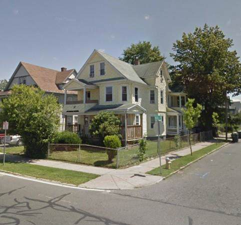 257 Wilbraham Rd, Springfield, MA 01109 (MLS #72559817) :: NRG Real Estate Services, Inc.