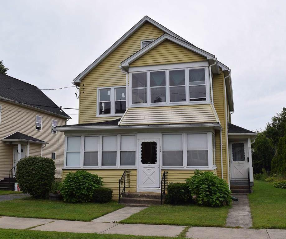 100-102 Milton Street - Photo 1
