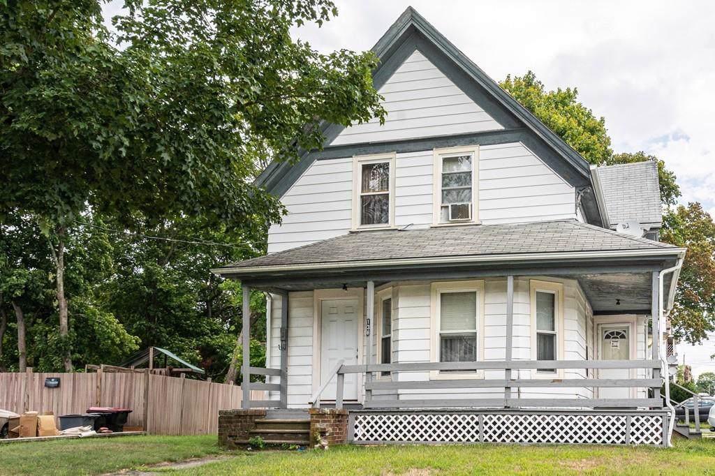 136 Concord St - Photo 1