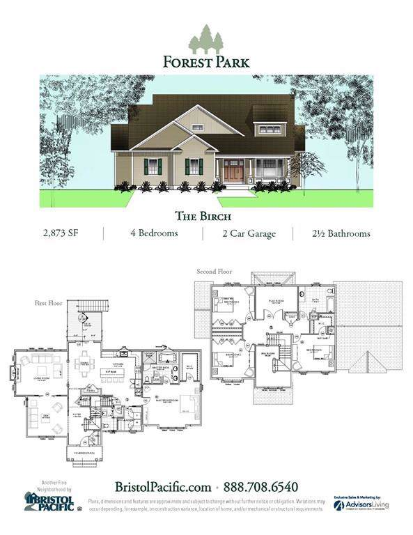 124 Sycamore Lane Lot 24, Westport, MA 02790 (MLS #72562206) :: Welchman Torrey Real Estate Group
