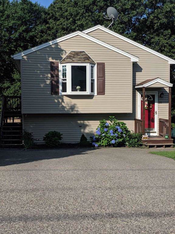 35 Poisson St, Cumberland, RI 02864 (MLS #72562603) :: DNA Realty Group