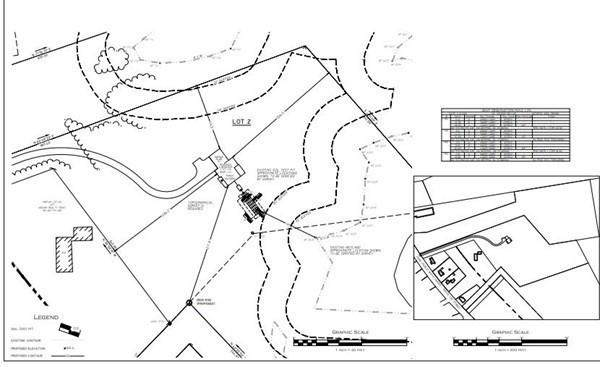 Lot 2 Park Street, Rehoboth, MA 02769 (MLS #72562689) :: Trust Realty One
