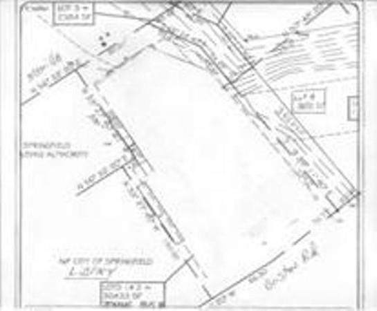 226 Boston Rd, Springfield, MA 01109 (MLS #72562947) :: NRG Real Estate Services, Inc.