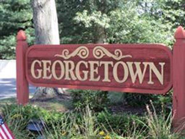 39B Yorktown 39B, Springfield, MA 01108 (MLS #72563142) :: NRG Real Estate Services, Inc.