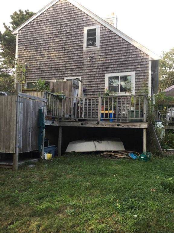 63 Manchester Ave, Oak Bluffs, MA 02557 (MLS #72563324) :: Charlesgate Realty Group
