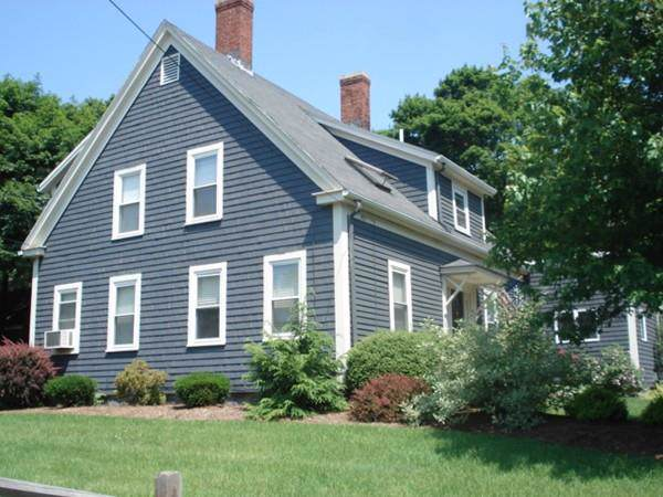 74-76 Park Ave, Weymouth, MA 02190 (MLS #72563836) :: The Muncey Group