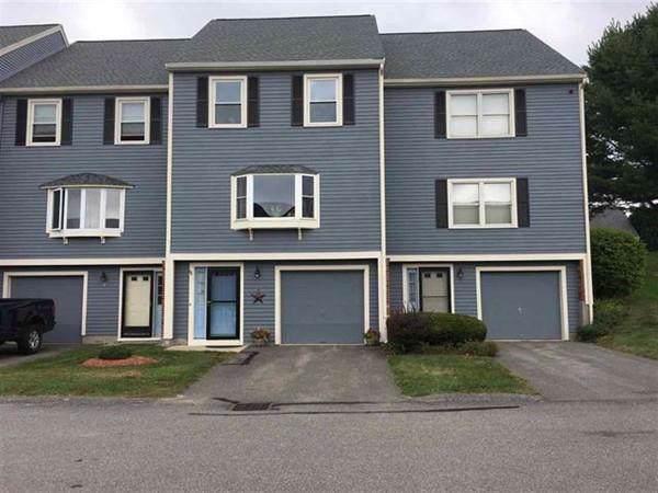 6 Riviera Rd #6, Hudson, NH 03051 (MLS #72563924) :: Parrott Realty Group