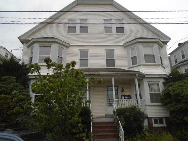 14 Reynolds Ave #14, Chelsea, MA 02150 (MLS #72563931) :: DNA Realty Group
