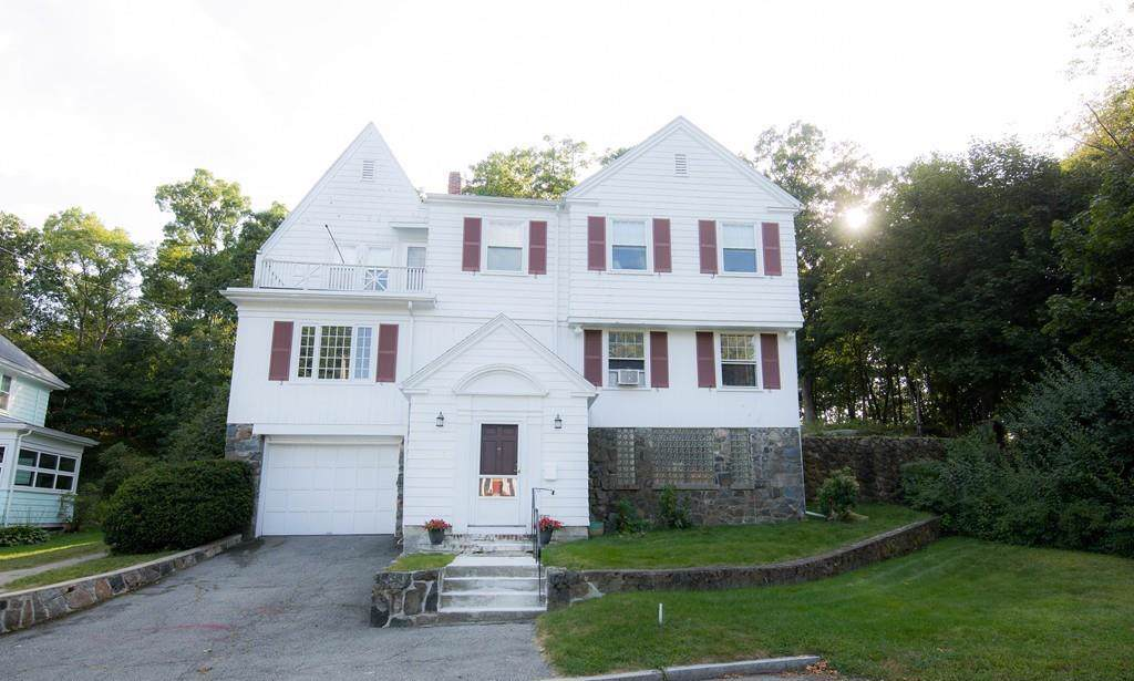 30 Belleaire Ave - Photo 1
