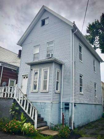 9 Neptune St Ct, Lynn, MA 01905 (MLS #72565172) :: Exit Realty