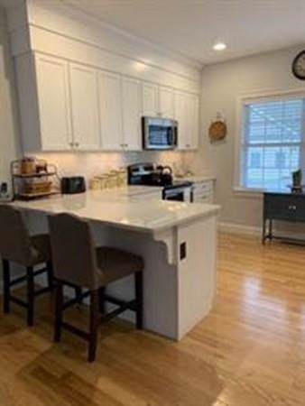 3 Faith Way #3, Franklin, MA 02038 (MLS #72565242) :: Primary National Residential Brokerage