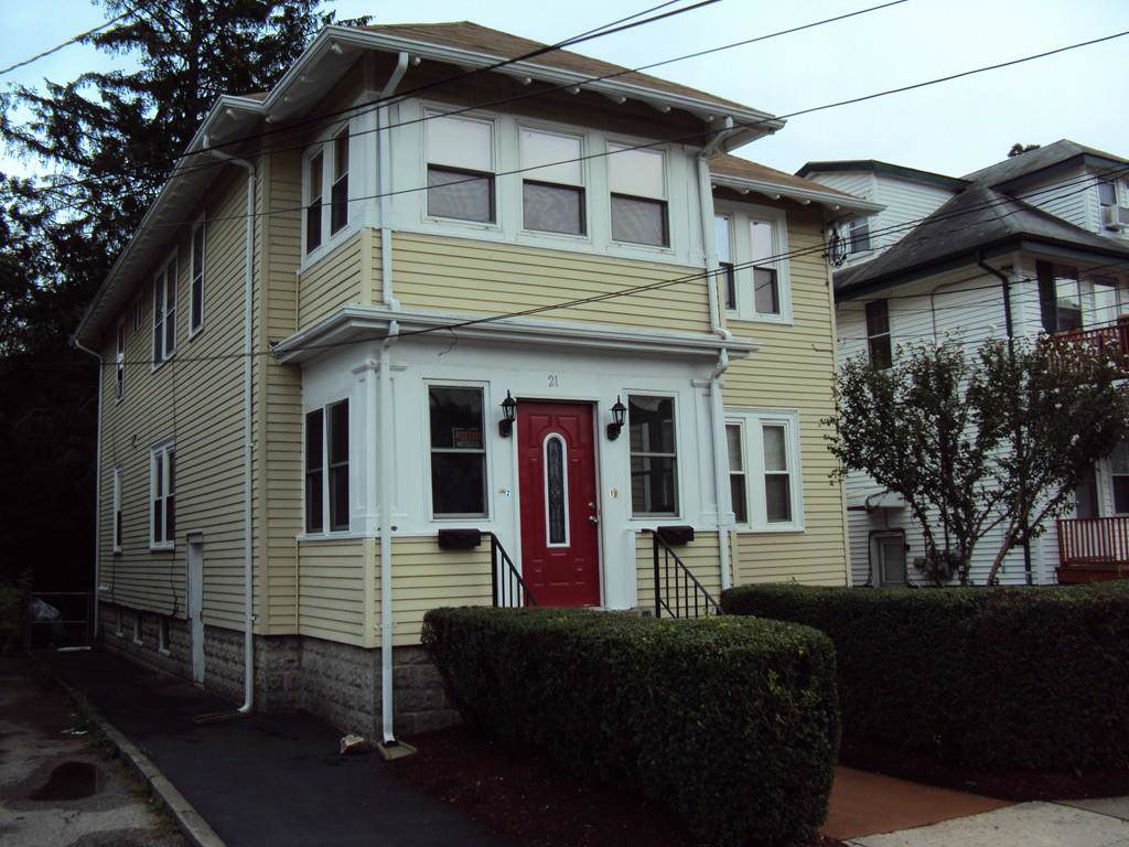 21 Hallowell St - Photo 1