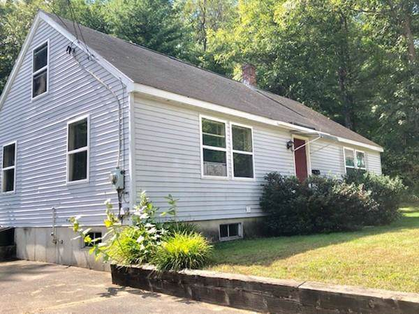 80 West Chestnut St., Athol, MA 01331 (MLS #72565769) :: DNA Realty Group